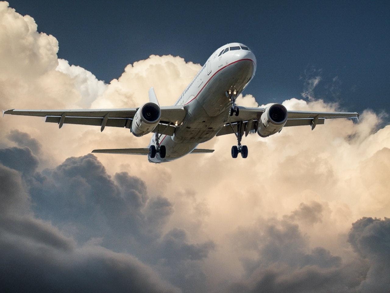 Secteur d'activité Dalcoupe - Aéronautique - Tubes acier, inox, alu et métaux nobles